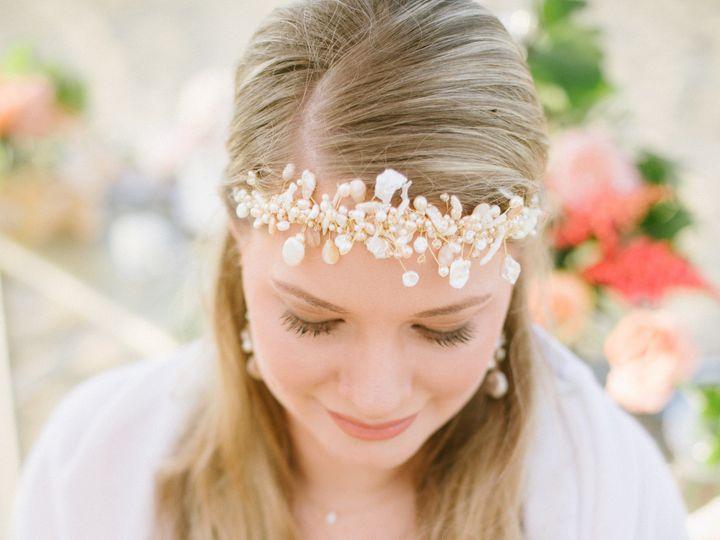 Tmx Obp 9668 51 1032969 1568313572 Spring Lake, NJ wedding beauty