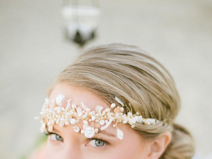 Tmx Obp 9865 51 1032969 1568313591 Spring Lake, NJ wedding beauty