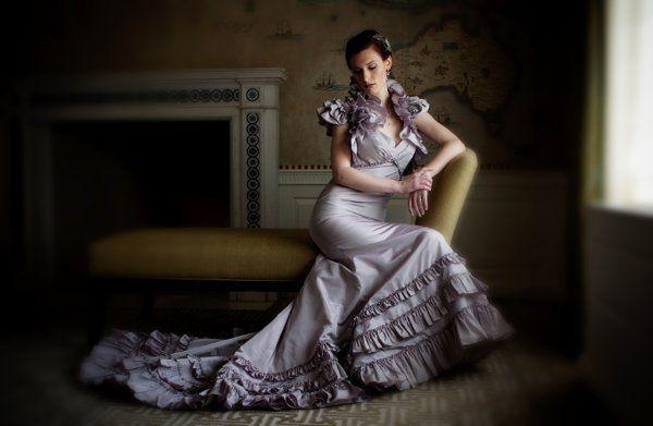 Tmx 1312995855883 X01630706 San Francisco wedding dress