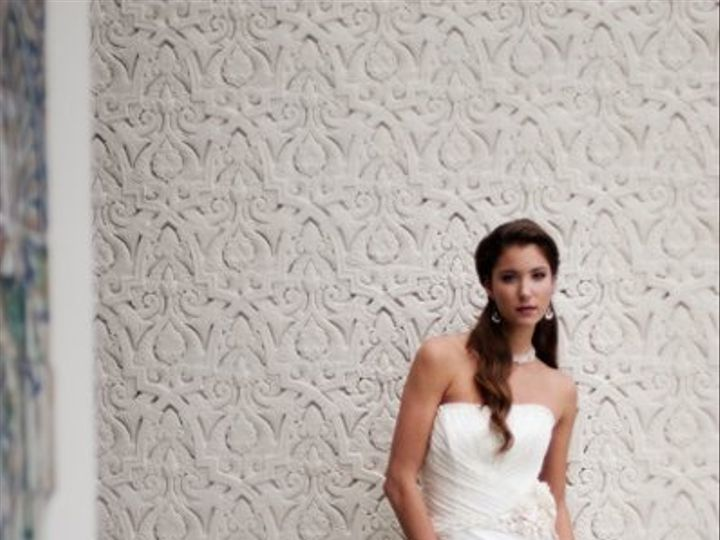 Tmx 1312995918055 X01630483 San Francisco wedding dress