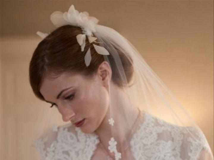 Tmx 1312995987289 X01630389 San Francisco wedding dress