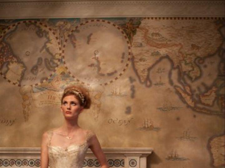 Tmx 1312996137649 X01631904 San Francisco wedding dress