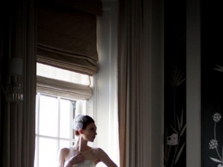 Tmx 1312996630727 X01631265 San Francisco wedding dress