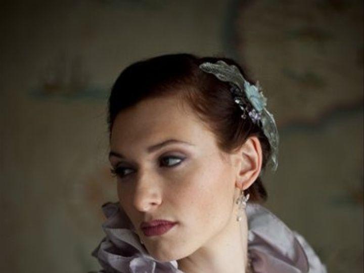 Tmx 1312996730024 X01630084 San Francisco wedding dress