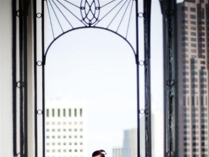 Tmx 1312996765649 X01630188 San Francisco wedding dress