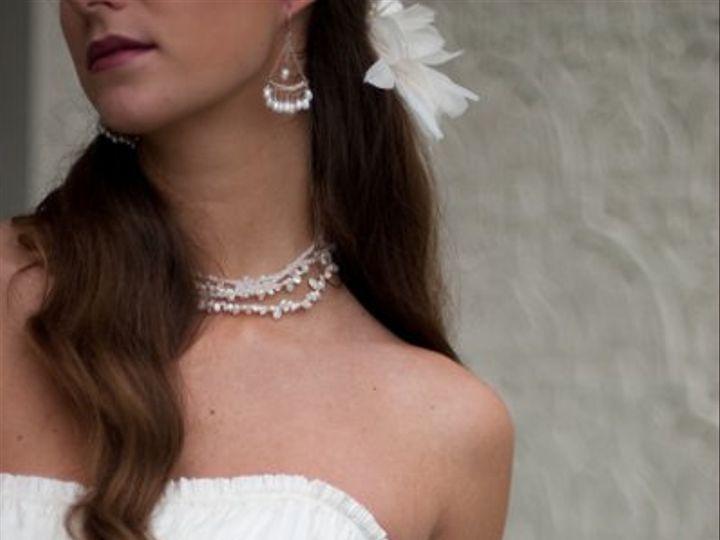 Tmx 1312997017696 X01630501 San Francisco wedding dress