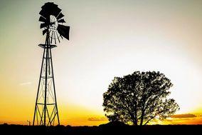 Wagon Springs Ranch