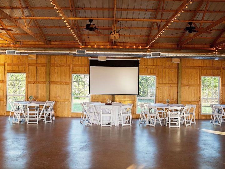 Tmx 10 51 1872969 158579768861032 Burnet, TX wedding venue
