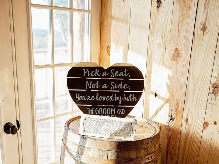 Tmx 14 51 1872969 158579770386082 Burnet, TX wedding venue