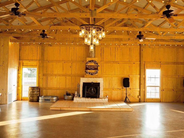 Tmx 16 51 1872969 158579769166820 Burnet, TX wedding venue