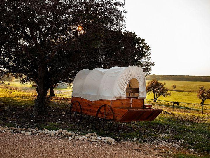 Tmx 17 51 1872969 158579769672522 Burnet, TX wedding venue