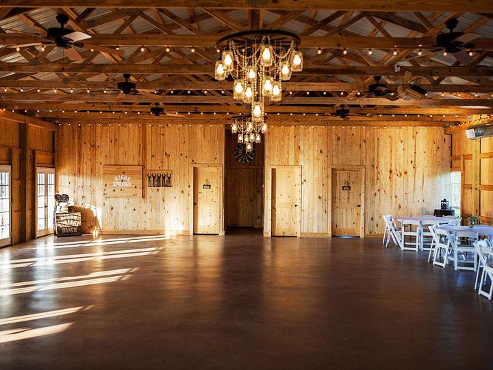 Tmx 1 51 1872969 158579766412527 Burnet, TX wedding venue