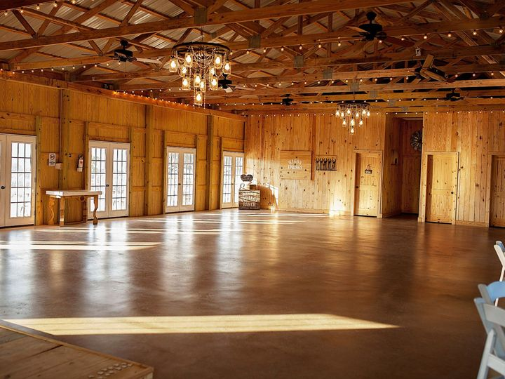 Tmx 2 51 1872969 158579766457258 Burnet, TX wedding venue