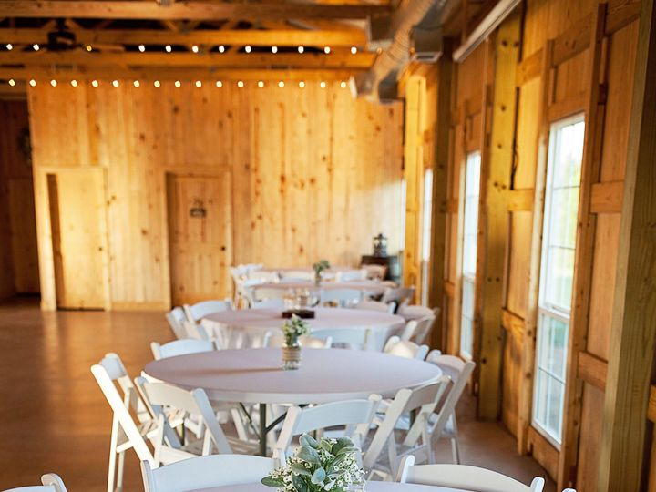 Tmx 3 51 1872969 158579766718623 Burnet, TX wedding venue