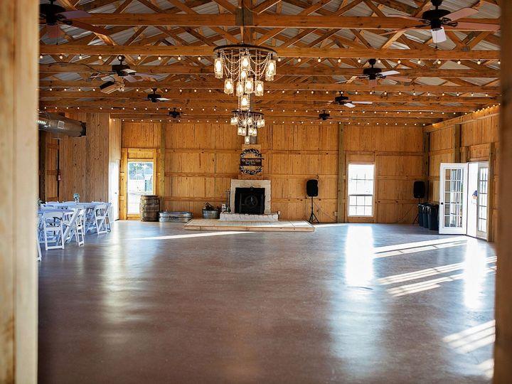 Tmx 4 51 1872969 158579766472225 Burnet, TX wedding venue