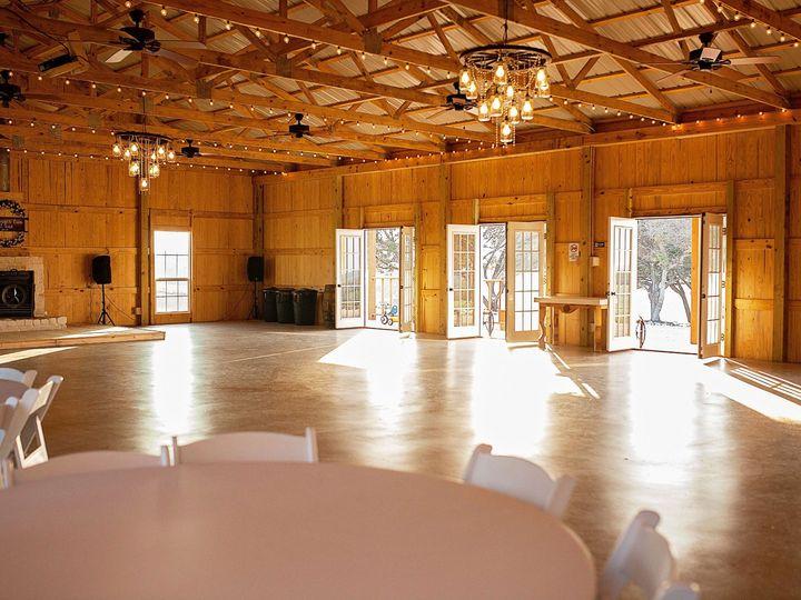 Tmx 8 51 1872969 158579767793668 Burnet, TX wedding venue
