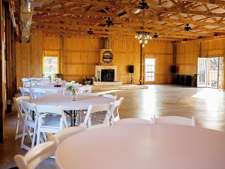 Tmx 9 51 1872969 158579767797457 Burnet, TX wedding venue