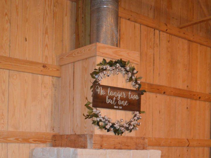 Tmx Dsc 0058 51 1872969 157560170557507 Burnet, TX wedding venue