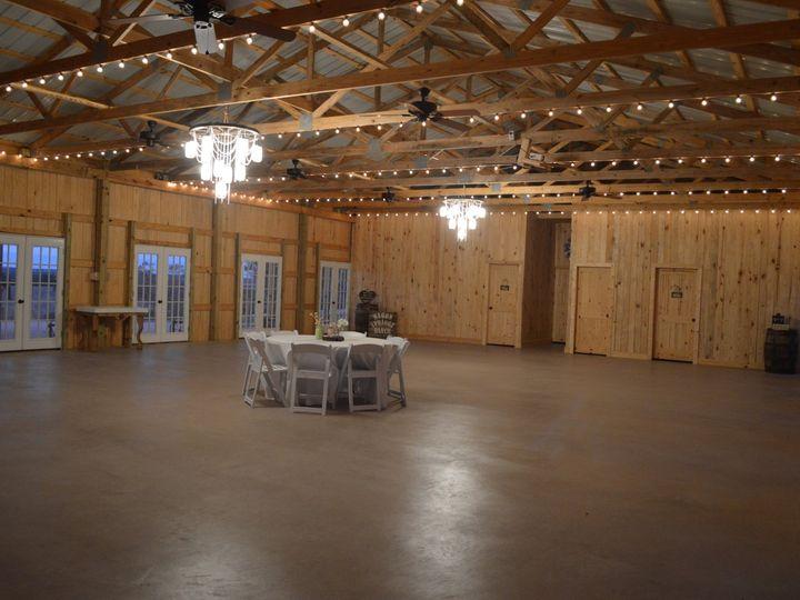Tmx Dsc 0065 51 1872969 157560181817681 Burnet, TX wedding venue