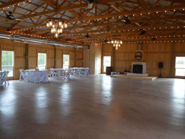 Tmx Dsc 0125 51 1872969 158467019548699 Burnet, TX wedding venue