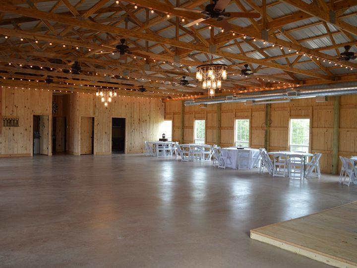 Tmx Dsc 0126 51 1872969 158467019622889 Burnet, TX wedding venue