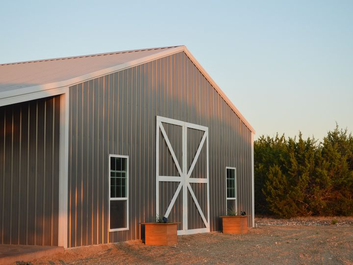 Tmx Dsc 0628 51 1872969 1570830157 Burnet, TX wedding venue