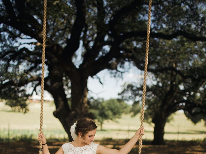 Tmx Img 7084 51 1872969 159314420658304 Burnet, TX wedding venue