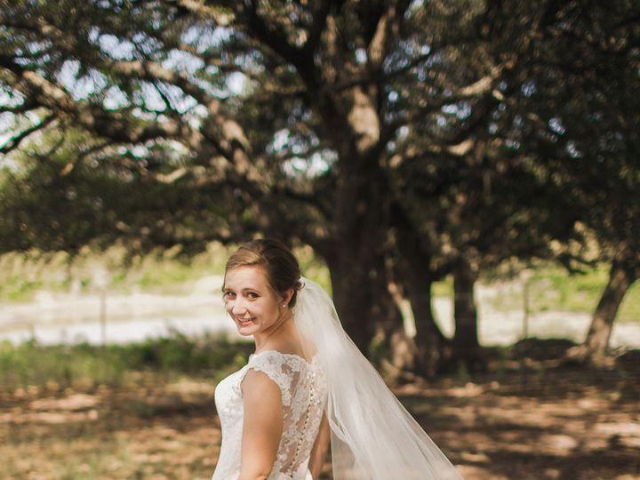 Tmx Img 7242 1 51 1872969 159314421890538 Burnet, TX wedding venue