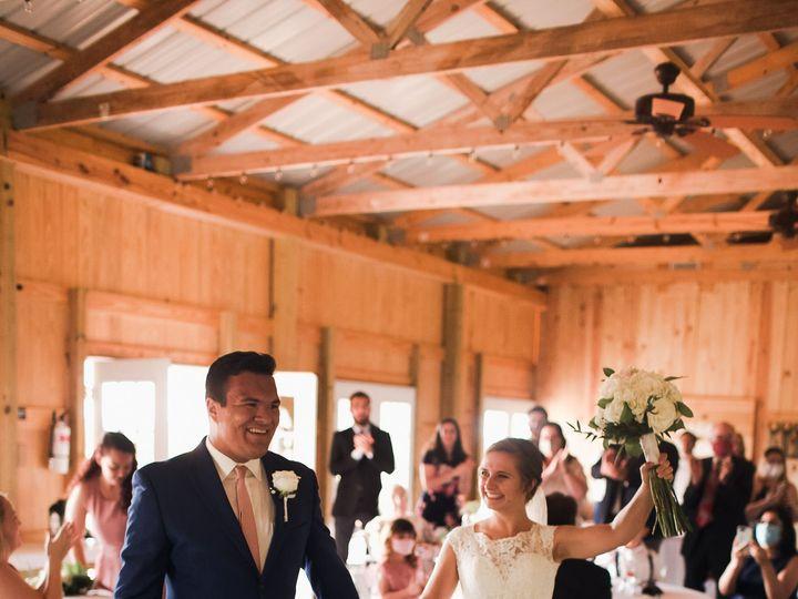 Tmx Img 7922 51 1872969 159314423592367 Burnet, TX wedding venue