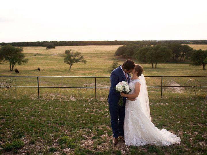 Tmx Img 8805 51 1872969 159314426511177 Burnet, TX wedding venue