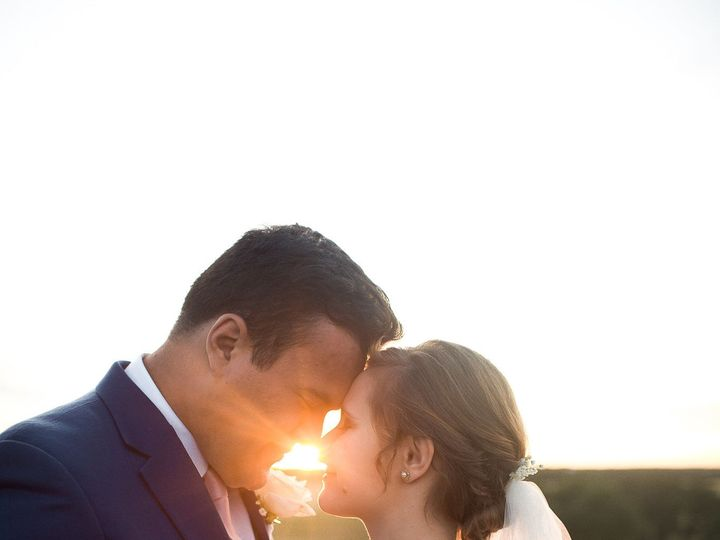 Tmx Img 8991 51 1872969 159314427686916 Burnet, TX wedding venue