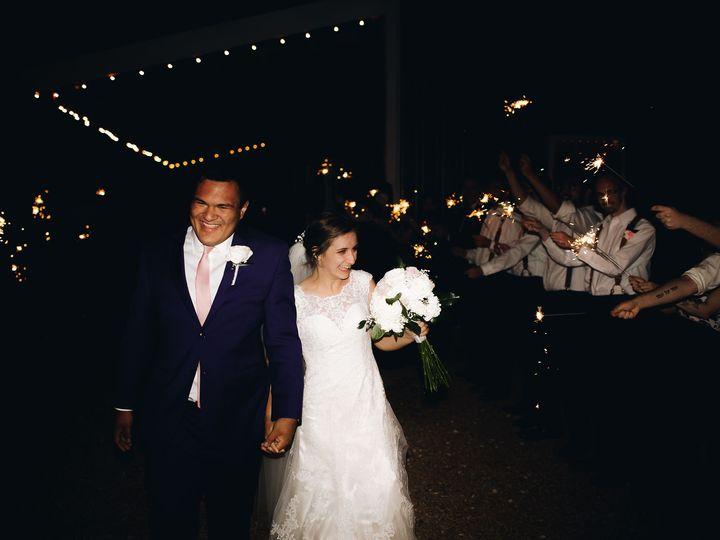 Tmx Img 9571 51 1872969 159314429578684 Burnet, TX wedding venue