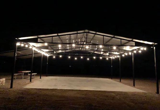 Tmx Screen Shot 2019 08 29 At 3 23 49 Pm 51 1872969 1567106787 Burnet, TX wedding venue