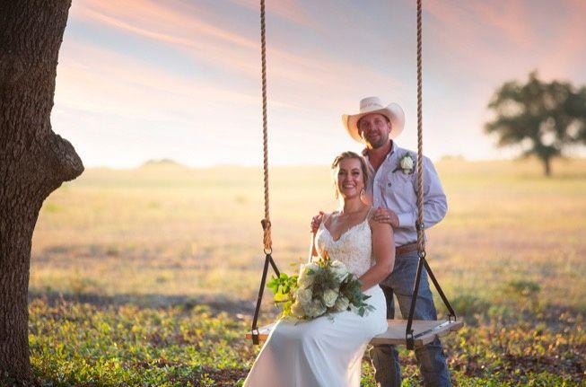 Tmx Screen Shot 2020 09 03 At 10 28 09 Pm 51 1872969 159932417233234 Burnet, TX wedding venue
