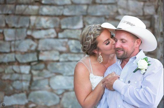 Tmx Screen Shot 2020 09 03 At 9 51 39 Pm 51 1872969 159932417127992 Burnet, TX wedding venue