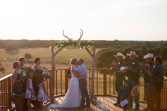 Tmx Screen Shot 2020 09 03 At 9 53 43 Pm 51 1872969 159932417176100 Burnet, TX wedding venue