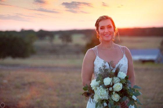 Tmx Screen Shot 2020 09 03 At 9 55 15 Pm 51 1872969 159932417127593 Burnet, TX wedding venue