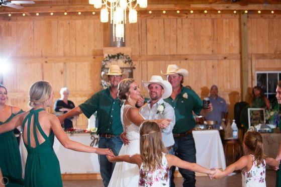 Tmx Screen Shot 2020 09 03 At 9 55 34 Pm 51 1872969 159932417213619 Burnet, TX wedding venue