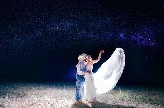 Tmx Screen Shot 2020 09 03 At 9 56 45 Pm 51 1872969 159932417237355 Burnet, TX wedding venue