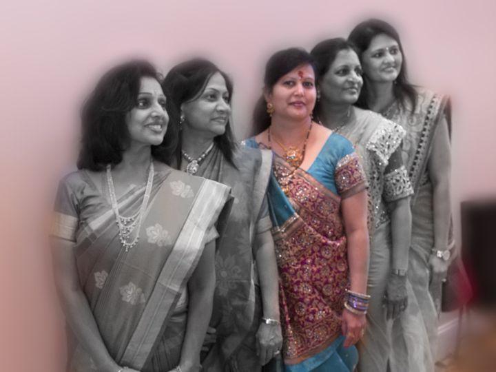 Tmx 1417456166055 Kenny Patel Puja 2 Jackson, MS wedding videography