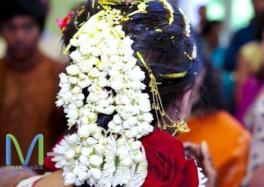 Tmx 1417456301184 Indian Wedding Videographer Jackson, MS wedding videography