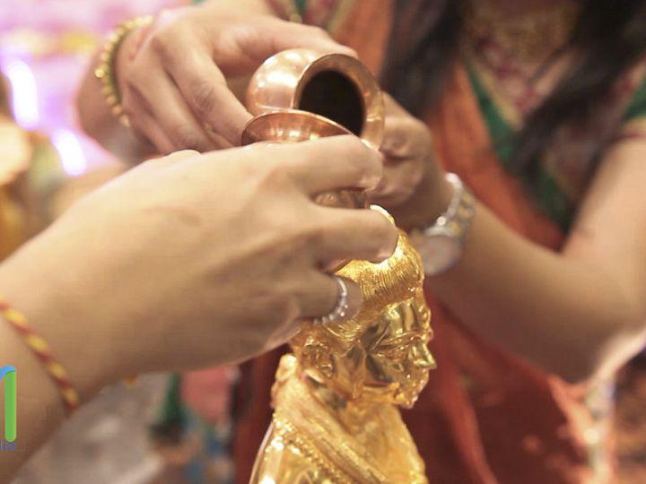 Tmx 1417456307477 Jai Shri Swaminarayan Jackson, MS wedding videography