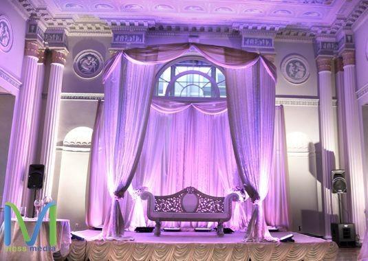 Tmx 1417456310856 Wedding Hall Jackson, MS wedding videography