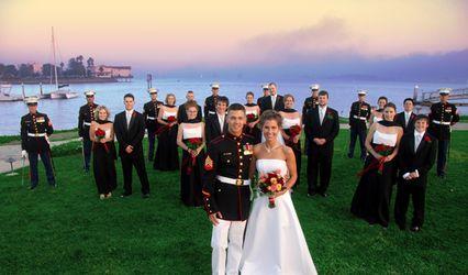 K&E Bridal Consultants 2
