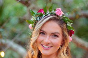Lavender & Lace Wedding Florist