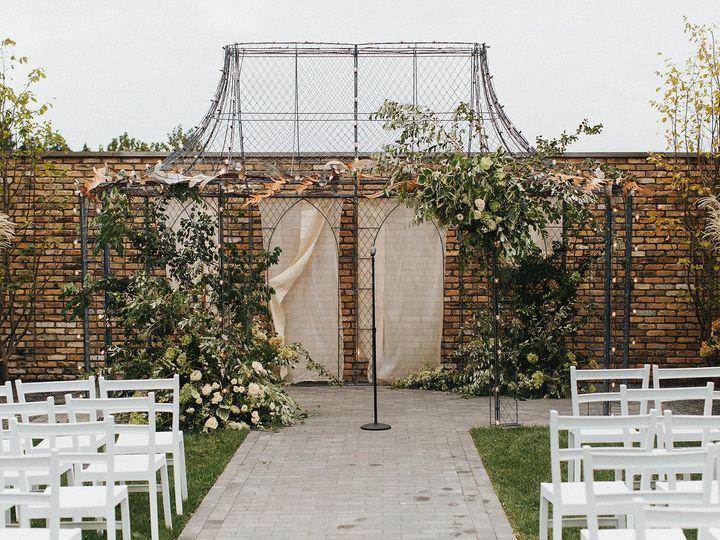 Tmx 18 09 08 Lauren Dylan 0295 51 1043969 Devon, PA wedding venue