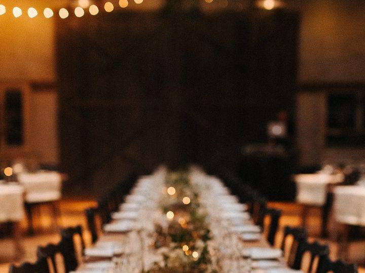 Tmx 18 09 08 Lauren Dylan 0317 51 1043969 Devon, PA wedding venue
