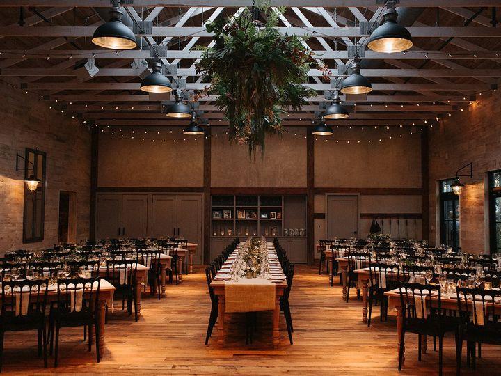 Tmx 18 09 08 Lauren Dylan 0429 51 1043969 Devon, PA wedding venue