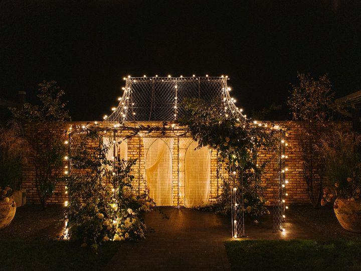 Tmx 18 09 08 Lauren Dylan 0544 51 1043969 Devon, PA wedding venue