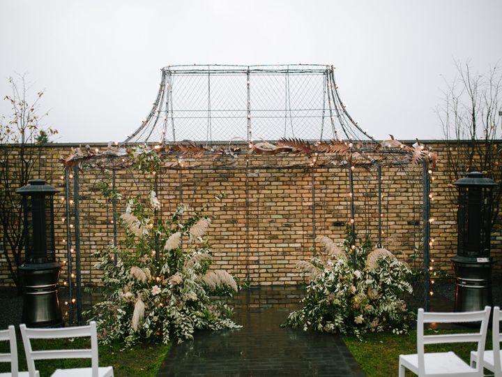 Tmx Chelsea And Travis Wedding 414 51 1043969 Devon, PA wedding venue